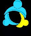 Cercina Logo